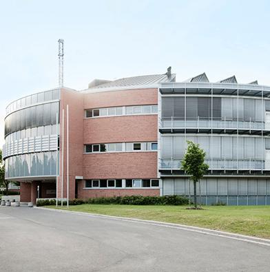 fhws-schweinfurt-1